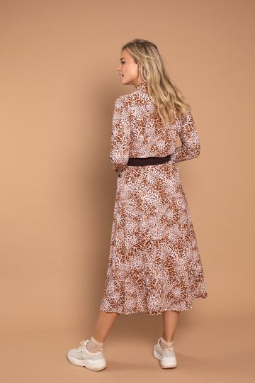 Studio Anneloes Cindy Leo Dress